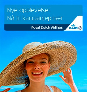 NO_300x320_G Travel KLM.jpg
