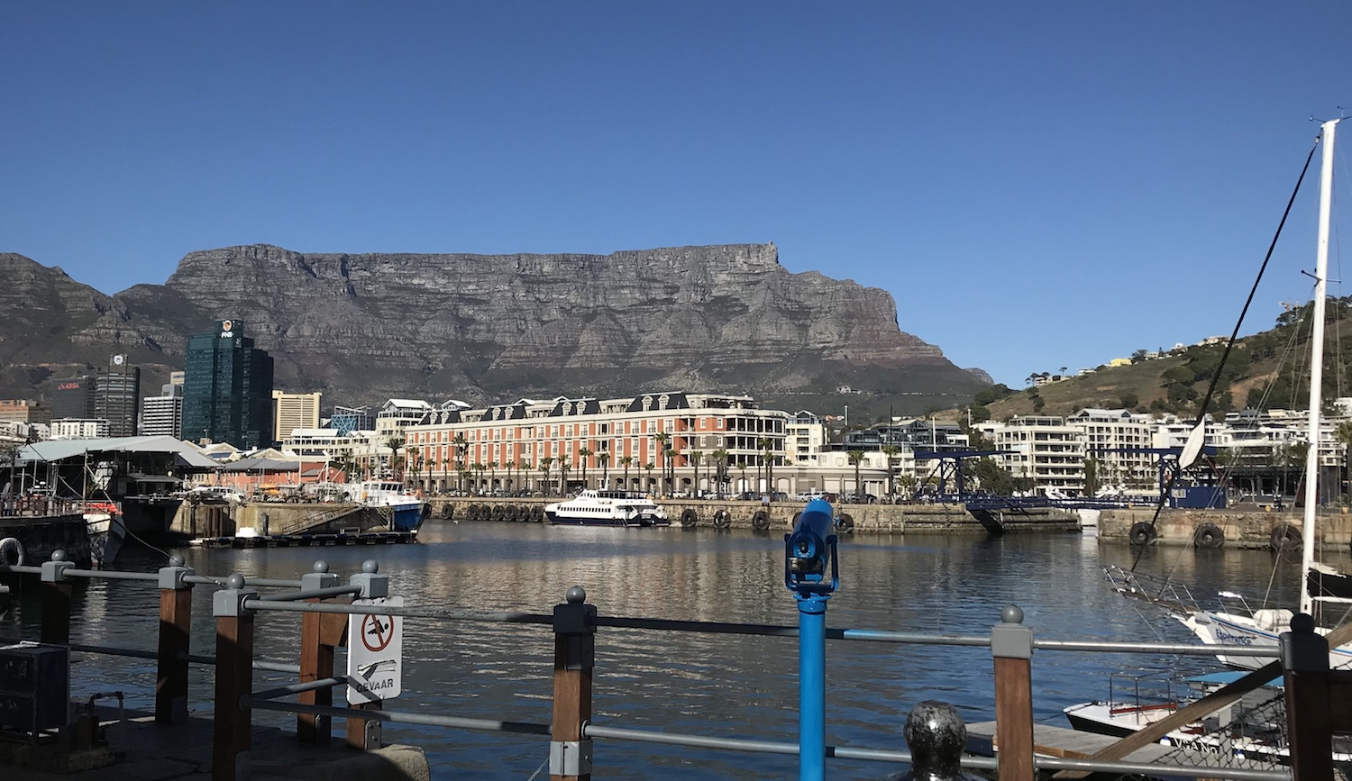 Table_Mountain.jpg