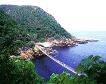 Storms river.jpg